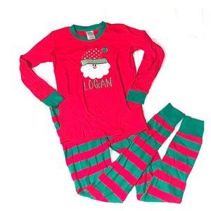 Other - Christmas Matching Pajama Set